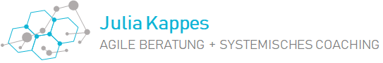 kappes.co